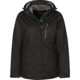 killtec Nira Jacket Women, black